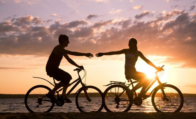 Cycling-at-gili